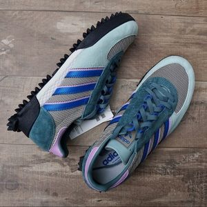 *New* Adidas Originals Marathon TR Shoes